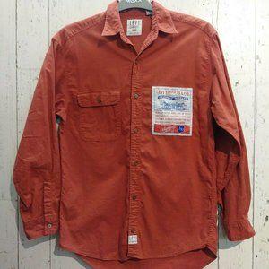 ⭐HOST PICK⭐ Vintage RARE Levi's Shirt